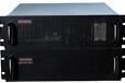 山特不间断电源在线机架式1KVA-6KVAUPS、山特不间断电源批发、山特不间断电源