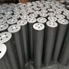 活性炭過濾器箱式活性炭過濾器活性炭袋式過濾器生產廠家