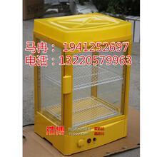 潍坊饮料加热柜饮料加热柜厂家饮料展示柜价格图片