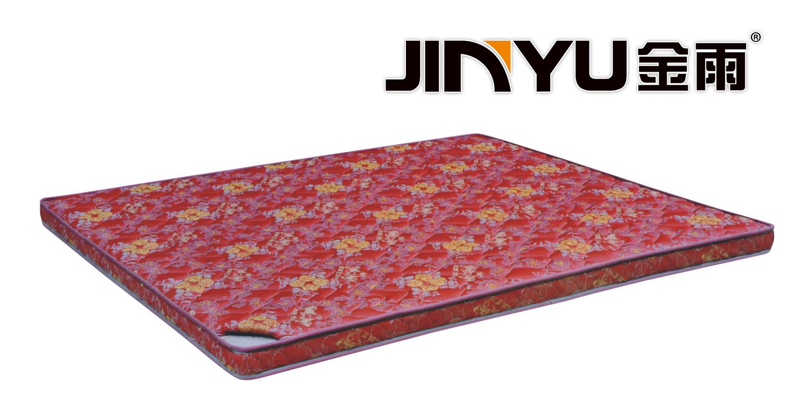 EPE珍珠棉可以.做床垫吗