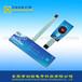 薄膜開關生產廠家選創銘電子-注重品質