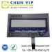 薄膜开关电压在电子行业节能保障