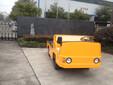 苏州昆山四轮电动载货车厂家直供3吨平板货车,电动货车