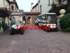苏州电动高尔夫球车,8座电动高尔夫球车
