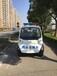 泰州高港靖江泰兴姜堰兴化电动巡逻车,泰州电动巡逻车制造商