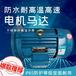 三相異步電動機YE3-132S1-2/級5.5KWYE2/YX32級能效馬達380V