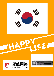 韩国kt机房免备案hp服务器租用价格