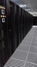 吉林移动服务器租用托管就找亚峰网络图片