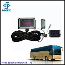 XE-A1汽车限速器强制限速器功能图片