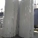 铝天花幕墙板、包柱铝单板、雕刻板