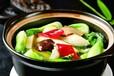 周口学习砂锅米线技术砂锅培训重庆砂锅做法