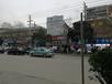 宿州百货大楼对面