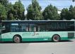 铜陵市义安区公交车身媒体