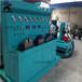 林德系列液压泵配件维修销售