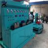 辽宁液压泵维修专用试验台