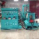 淄博液压泵配件维修