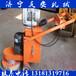 山西临汾市水泥地面打磨机混凝土地面打磨机吸尘式打磨机价格