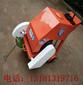内燃式马路切割机水泥地面切割机大型地面切割机