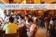 2016年江西九江二手车评估师远程学习班