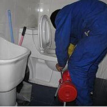 宜昌周边地区专业疏通厕所下水维修管道1313-581-7878清理化粪池