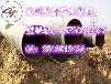 IPN8710防腐直缝钢管厂家