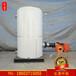 沼氣燃燒鍋爐-采暖鍋爐熱效率高、成本低