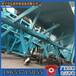 異位發酵床-3米發酵床翻拋機設備配置生產能力介紹