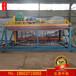 槽式翻拋機-翻拋機優缺點對比與4米設備建槽深度