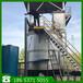 好氧發酵罐-有機肥發酵設備整體配置介紹