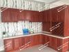 河北铝合金橱柜全铝合金橱柜首选兴佳铝业质量保证