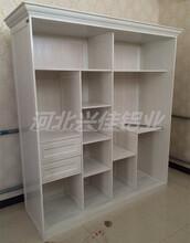 兴佳铝业供应铝型材橱柜铝材衣柜铝材物美价廉