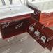 兴佳铝业供应铝合金浴室柜厂家批发物美价廉