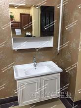 河北兴佳供应橱柜铝合金浴室柜铝合金型材批发高质低价