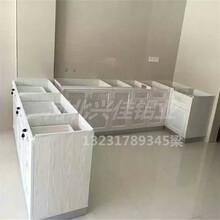 河北铝合金橱柜铝合金橱柜型材批发质优价优