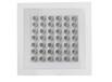 重庆黑色灰色外光长寿命高光效120W150W180W200W仓库灯工厂灯车间灯厂家批发零售