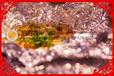 花甲米线锡纸做的米线碳烧米线加盟