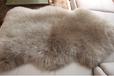 榻榻米垫子仿羊毛卧室飘窗垫