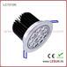 LED商業照明,LED節能照明,KTV專用燈條,商場天花燈