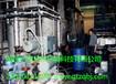 专业中央空调清洗北京中央空调清洗剂