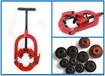 煤氣管道帶氣切割鋼管的切割工具品質之選