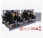 中高压空气压缩机VM-0.65/35