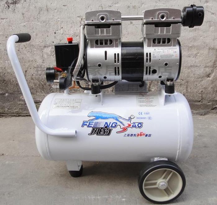 【空气压缩机/气泵/空压机】-空气压缩机/气泵/空