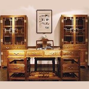 襄阳哪里可以买到真正的实木家具?家和木旨在供应最真材实料的实木家居、酒店办公家具、实木护墙板等