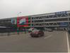 义乌小商品城5区外墙大牌(南3号位)