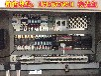 许昌水产品包装气调包装机批发MAP-1Z550气调机
