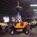 最新款游樂設備狂車飛舞兒童狂車飛舞廠家直銷