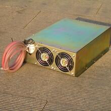河北邢台激光设备配件co2激光电源