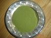 上虞海涂种植的菠菜,菠菜粉规格60-200目