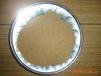 长期供应脱水蔬菜优质80目茉莉花粉质量保证