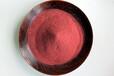 蔬菜粉脱水甜菜根粉厂家直销保证质量优质超细粉
